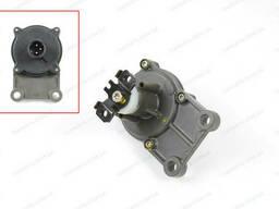 Клапан ECAS электромагнитный R. V. I, Volvo (20514066 |. ..