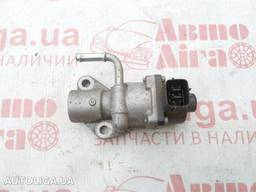 Клапан EGR Mazda 6 (GH) 07-12 бу