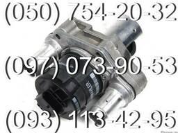 Клапан EGR MB Sprinter 319 3.0CDI OM642 6421401460