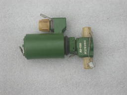Клапан электромагнитный АЭ-050 продам