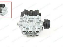 Клапан электромагнитный ECAS MAN TGA, F200 (4729000570 |. ..