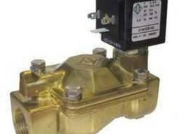 Клапан электромагнитный ODE 21W7ZE500, 21W7ZV500