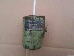 Клапан Г51-31
