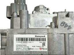 Клапан газовый Honeywell V4600C 1326 (V4600C1326 V 4600 C. ..