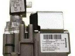 Клапан газовый VK4100