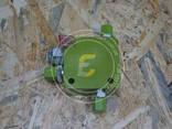 Клапан гидравлический Клас Роллант 62 - фото 1