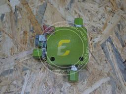 Клапан гидравлический Клас Роллант 62