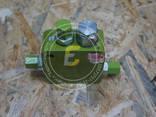 Клапан гидравлический Клас Роллант 62 - фото 2
