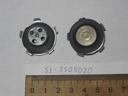 Клапан главного тормозного цилиндра ГАЗ, УАЗ,