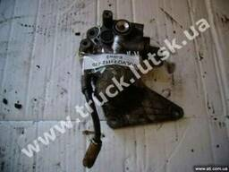 Клапан горного тормоза Volvo FH 20994250 SG6467 20741660 209