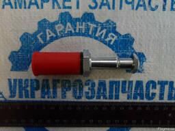 Клапан JD распределителя AH132774