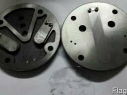 Клапан компрессора LB-75 21124004 Aircast