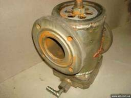 Клапан КТМ-65