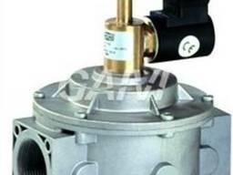 Клапан MADAS (Италия) M16/RM N. A. , DN 50 мм (6 bar)