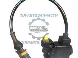 Клапан магнитный 24V для 3032-32 (KG230712 | ES-500-01)