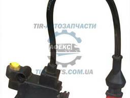 Клапан магнитный 24V для 3032-33 (KG230709 | ES-500-02)