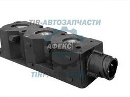 Клапан магнитный ECAS Bosch для 0 501 100 031 / 0 501 100. ..