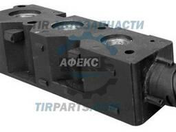 Клапан магнитный ECAS Bosch для 0 501 100 041 / 0 501 100. ..