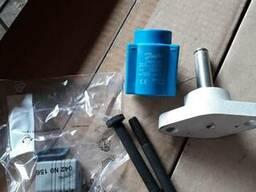 Клапан магнитный к компрессору 4H-2Y( битцер) - фото 1