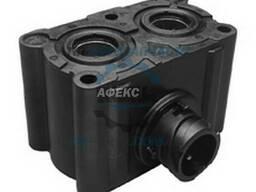 Клапан магнитный Wabco (4422302221 | ES-031-02)