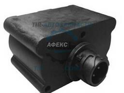 Клапан магнитный Wabco (4422325221 | ES-031-03)
