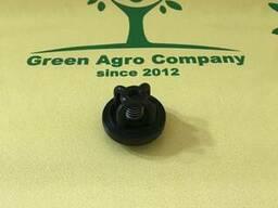 Клапан насоса P-100 Agroplast