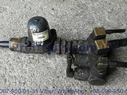 Клапан обратный DAF XF 105