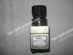 Клапан Orsta SB06-01. 11/0 TGL26244/40