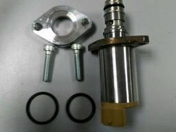 Клапан отсечки топлива Е3 33130-48700 к грузовику Hyundai HD