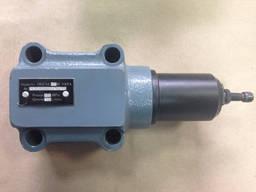 Клапан ПБГ54-32М