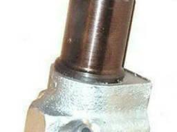 Клапан ПГ51-24