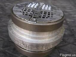 Клапан ПИК-110-2, 5, клапан ПИК-110-0, 4, клапан ПИК-110-4, 0