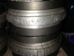 Клапан ПИК 110-2,5ам, клапан пик 110-0,4, клапан пик 110-4,0