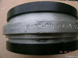 Клапан ПИК 155-2, 5 АМ