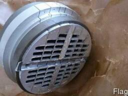 Клапан ПИК-165-2,5 АМ клапана пик 165-0,4 ам от производител