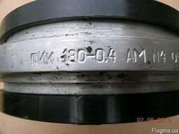 Клапан ПИК 180-1, 6 А