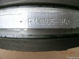 Клапан ПИК 265-1, 0 АК