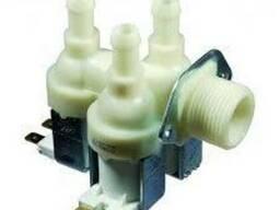 Клапан подачи воды КЭН-3 90 градусов 12мм VAL031UN
