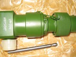 Клапан предохранительныйАП 008