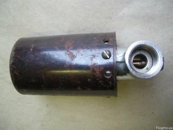 Клапан предохранительный (подрывной)