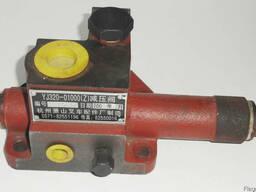 Клапан редукционный YJ320-01000 на погрузчик FL936F LW300F