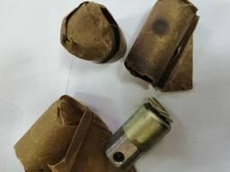 Клапан скн-2