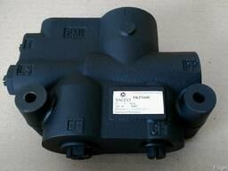 Клапан пріорітетний SKP160CC