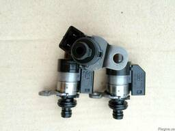 Клапан-соленоид 31941-90X00 на Nissan Pathfinder 05-12 (Нисс