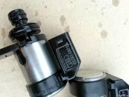 Клапан-соленоид 31941-90X01 на Nissan Pathfinder 05-12 (Нисс