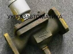 Клапан СВМ 15кч888р вентиль