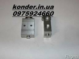 Клапан Трв Джон Дир -8500