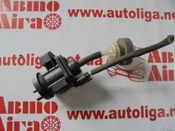 Клапан турбины (A0005450427) Mr. Sprinter W901-W905 00-06