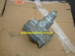 Клапан управления с 1-но проводным приводом