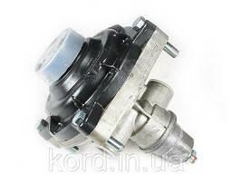 Клапан управления с 1-проводным приводом (пр-во ПААЗ)